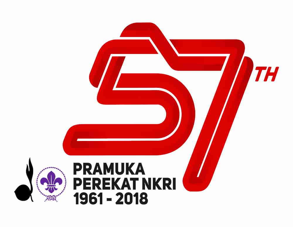 logo-hari-pramuka-2018-01